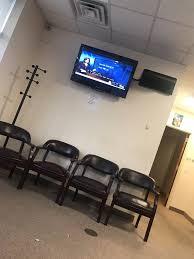 Jersey City Diagnostic Center - Diagnostic Imaging - 2300 John F ...