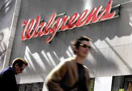 new ceo walgreens faces unique governance issues chicago new ceo walgreens faces unique governance issues chicago tribune