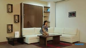 saving furniture. amazing space saving furniture india for modern small apartment wall bed filding