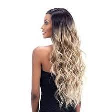 <b>Full Shine</b> Secret Fish Line Hair Extensions Remy Human Hair ...