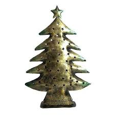 <b>Metal Hand</b> Crafted Items - Christmas Tree Antique Manufacturer ...