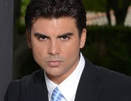 Jorge Luis Pila. Cortesía Telemundo - Jorge-Luis-Pila-online-2