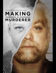 Making a Murderer Temporada 1