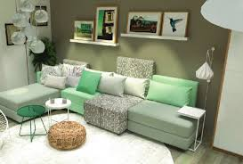 Idee Per Ufficio In Casa : Idee casa arredamento