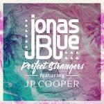 Perfect Strangers album by JP Cooper