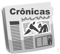 Resultado de imagen para cronicas