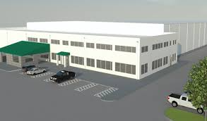whole foods distribution center cni group in 2016 or rahm emmanuel alderman anthony a beale and whole foods announced plans to move its distribution center from na to chicago s