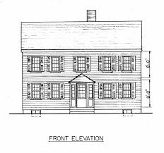 front view house plans   kerala house designsfront view house plans front view house plans regarding found residence