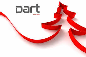 Happy <b>New 2019</b> Year - Dart Expo