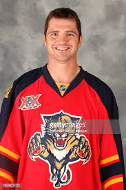 Image result for brett clark hockey