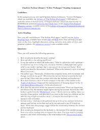 "gilman yellow wallpaper full text  wallpapersafari charlotte perkins gilmans ""yellow wallpaper"" reading assignment"