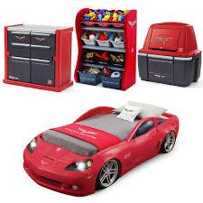 awesome race car bedroom sets cars decor ideas and cars bedroom set cars bedroom set cars
