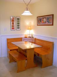 table for kitchen: corner bench table for kitchen corner bench table for kitchen corner bench table for kitchen