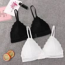 Bras_Free shipping on <b>Bras</b> in <b>Women's</b> Intimates, Underwear ...