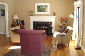 small living room furniture arrangement ideas arrangement furniture ideas small living