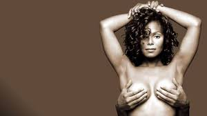 Image result for JANET JACKSON