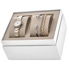 <b>Женские часы Fossil</b>, купить по выгодной цене