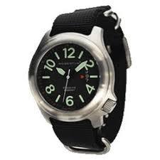 Купить <b>часы</b> и аксессуары в интернет-магазине на Яндекс ...