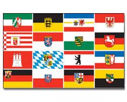 Bildergebnis für bundesländerflaggen