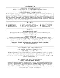 cover letter medical office manager resume sample job and template healthcare examples resumesmedical billing manager resume medical office manager resume examples