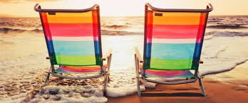 Image result for summer vacation quotes