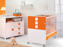 cheap nursery furniture best nursery furniture nursery furniture sale black nursery furniture baby nursery collections designer baby furniture baby nursery furniture designer