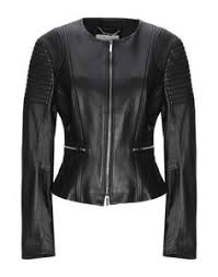 Купить женские <b>куртки Hugo Boss</b> в интернет-магазине Lookbuck