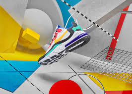 <b>Nike Air Max</b> 270 React <b>Official</b> Images and Release Date - <b>Nike</b> News