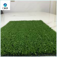 China 10mm <b>Artificial Grass Plant Green</b> Wall for Wedding and ...