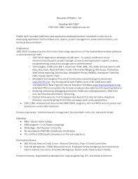 boston software resume s developer lewesmr sample resume web application developer resume sle