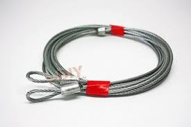 Image result for where to get garage door cables