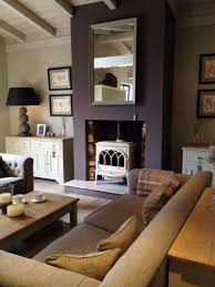 nice modern living rooms:  ideas about country living rooms on pinterest french country living room living room and french country