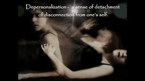 Dissociative Identity Disorder   Healthguru Amazon com