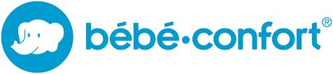 <b>Bebe Confort</b> - каталог товаров, цены: купить в интернет ...