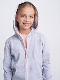 <b>Куртка для девочки SELA</b>
