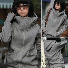 Купите <b>hood</b> sweatshirt онлайн в приложении AliExpress ...