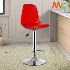 <b>Bar Stools</b> (बार स्टूल) & Chair: Buy Kitchen Stools Online at ...