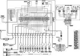 morris overhead crane wiring diagram images overhead crane diagram overhead wiring diagram and