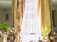 Желтый: лучшие изображения (118) | Commercial interiors ...
