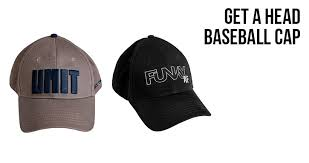 Accessories < <b>Get</b> a Head <b>Baseball Cap</b> | Funky Trunks Swimwear ...