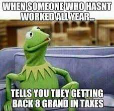 tax-season-2016-memes-01-640x626.jpg via Relatably.com