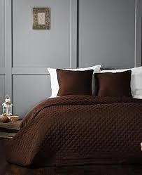 Купить <b>покрывала</b> на кровать недорого - <b>Томдом</b>