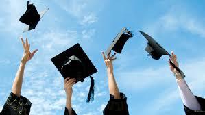 Tawaran Menjana Pendapatan untuk Graduan Lepasan Universiti
