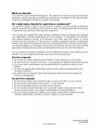 sample teenage cover letter resume sample 874 x 1138