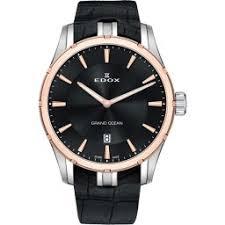 Купить <b>часы Edox</b> в Аксае