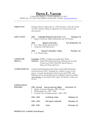 resume examples medical billing resume sample jennifer lowe resume resume examples examples of resume objectives for medical billing and coding medical billing