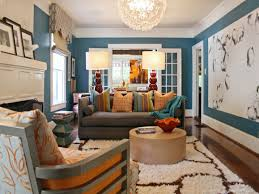 perfect living room colour schemes 2016 best and awesome ideas awesome living room colours 2016