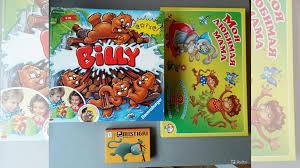 Настольные <b>игры для малышей</b> djeco <b>Ravensburger</b> дес купить в ...
