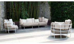outdoor dining set mo modern contemporary lounge furniture lounge furniture modern contempor