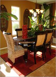 Of Centerpieces For Dining Room Tables How To Paint Your Dining Room Decoration Table Formal Dining Room